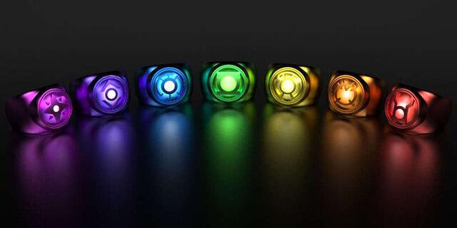 File:Lantern Corps Rings.jpg
