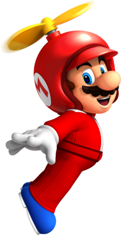 File:MarioPropella.png