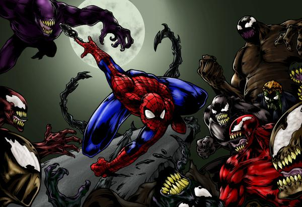 File:Planet of the Symbiotes.jpg