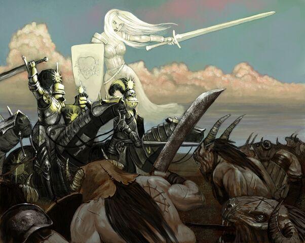 File:Myrmidia Warhammer.jpg
