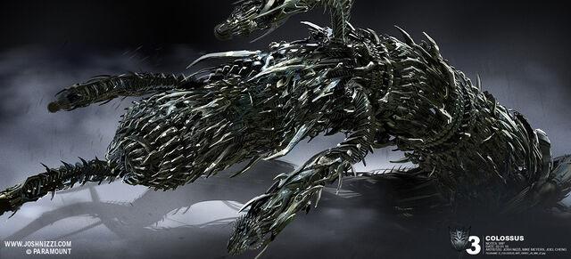 File:Dotm-colossus-concept-1.jpg