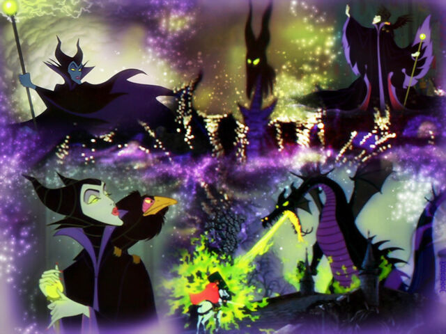 File:Maleficent.jpg