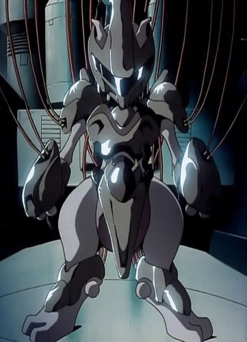 File:Mewtwo Armor.jpg