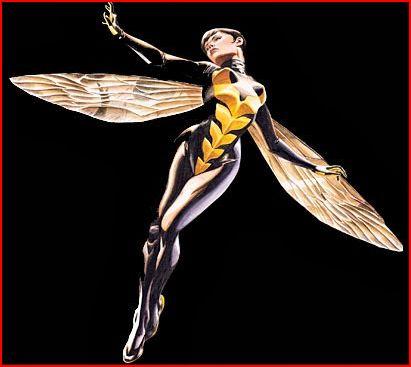 File:Wasp.jpg