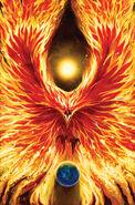 2363684-phoenixdone