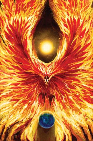 File:2363684-phoenixdone.jpg