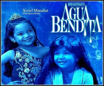 File:Agua Bendita-TV ad.jpg