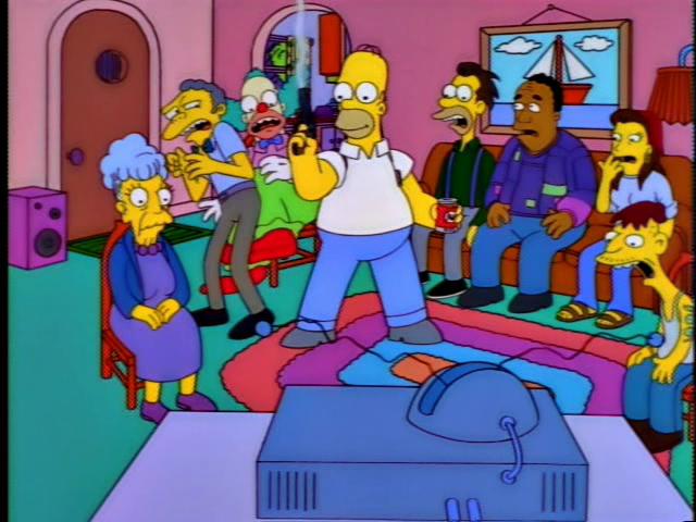 File:Homer's Gunmanship.png