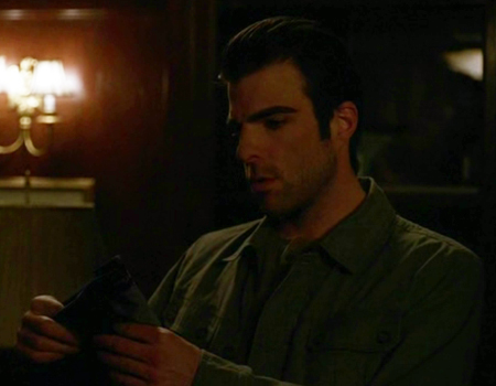 File:Sylar Psychometry.jpg