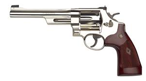 File:Smith and wesson.jpg