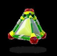 250px-SplatBomb