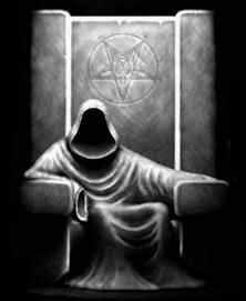 File:Grim Reaper (waiting).jpg