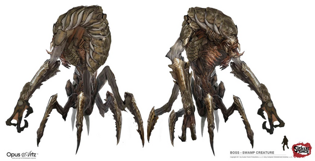 File:IF2 Behemoth Concept Art.png