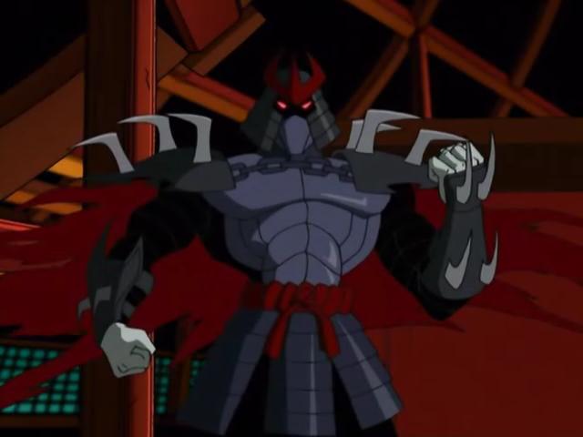 File:The Tengu Shredder.png
