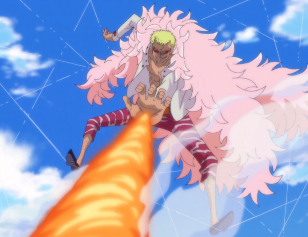File:Doflamingo Flying.png