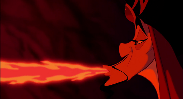 File:Jafar's Fire Breath.png