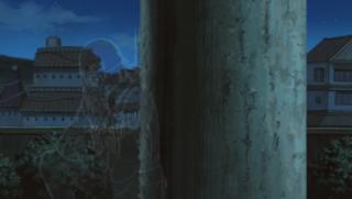 File:HayateGekkōInvisibility.png