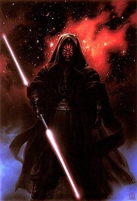 File:Darth Maul Lightsaber.jpg