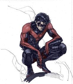 2826075-Nightwingsuit2beltColorNOpadsReddarkMesh