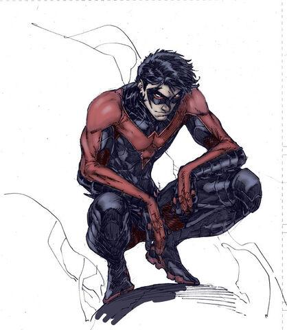 File:2826075-Nightwingsuit2beltColorNOpadsReddarkMesh.jpg