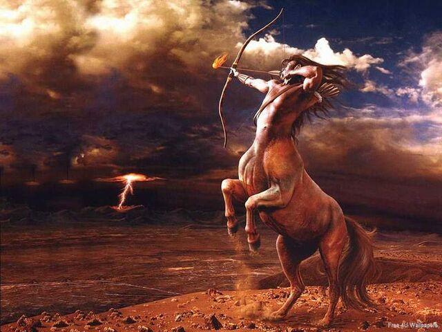 File:Centaur2.jpg