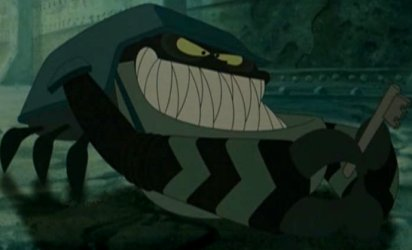 File:Crab (Help! I'm a Fish) profile.jpg