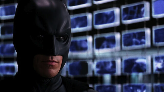 File:Dark Knight Surveillance.jpg