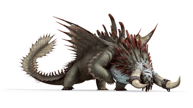 File:Drago Bewilderbeast How to Train Your Dragon 2.jpg