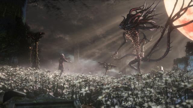 File:Moon Presence Bloodborne.jpg