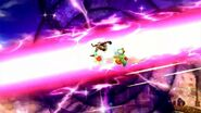 Palutena's Final Smash