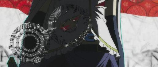 File:800px-Sayaka-music-healing-circles.jpg