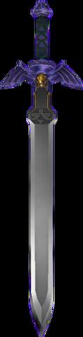 File:Master Sword TP.png