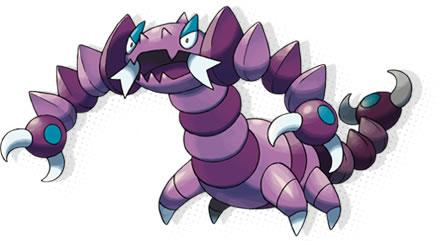 File:Drapion-poison-type-pokemon-24650856-443-241.jpg