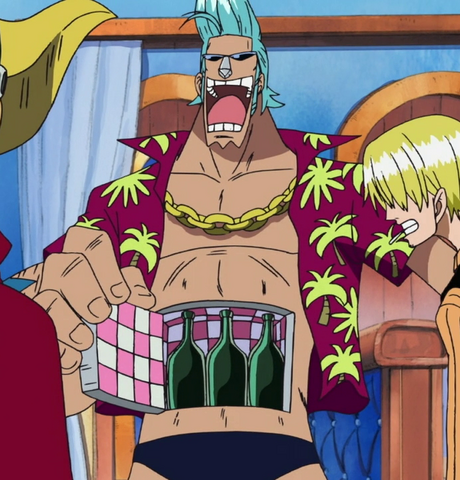 File:Franky Showing Fridge.png