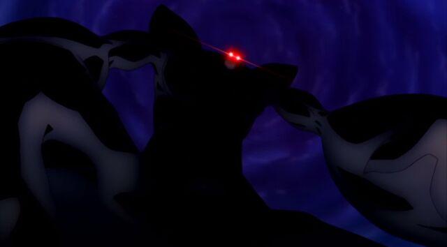 File:Fusion Demon.jpg