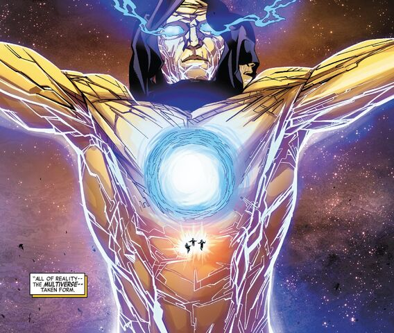 File:Living Tribunal.jpg