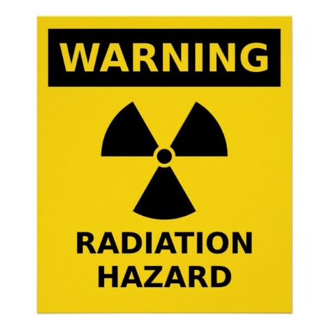 File:Radiation hazard poster.jpg