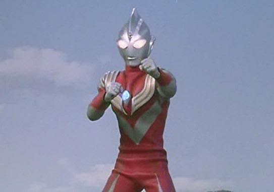 File:UltramanTiga-PowerMode.jpg