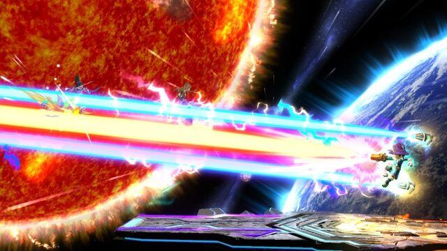 File:Mii Gunner Full Blast.jpg