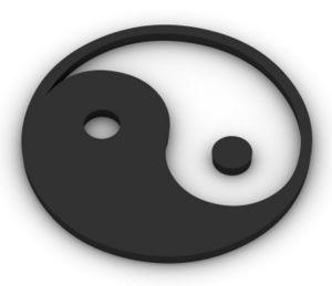 File:Taoism (Taiji).jpg