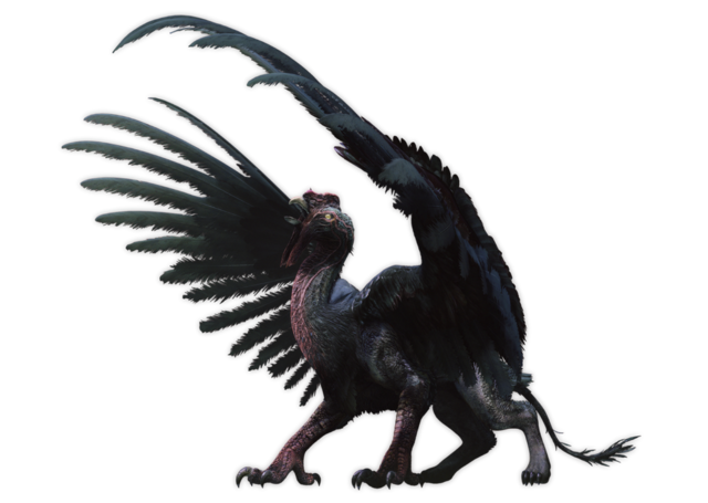 File:Cockatrice DrD.png