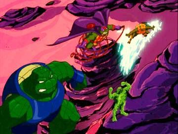 File:Super Turtles 1.jpg
