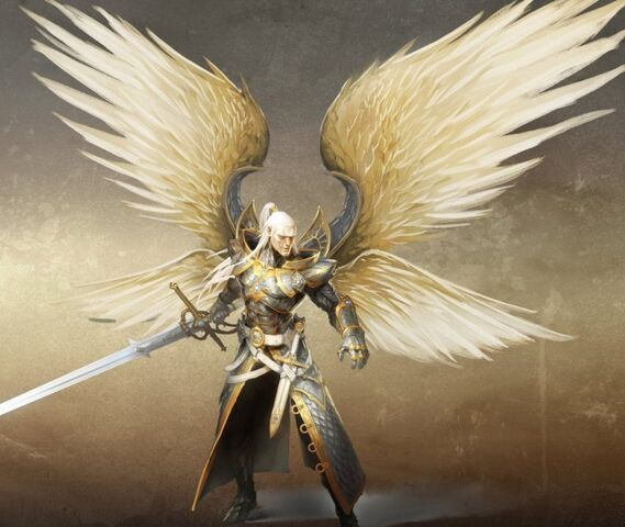 File:Arch-Angel Micheal.jpg