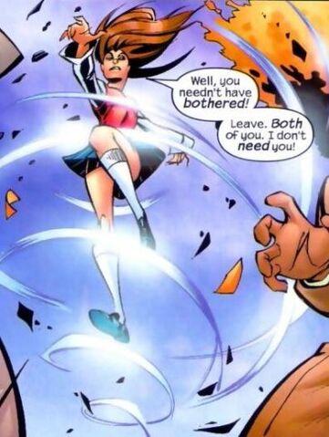 File:Wind Dancer (Marvel).jpg