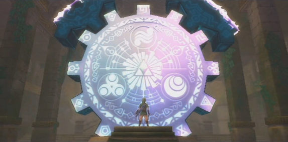 File:Gate of Time.png