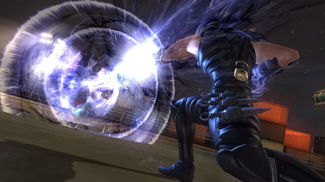 File:Ryu Hayabusa Torn Sky Blast.jpg