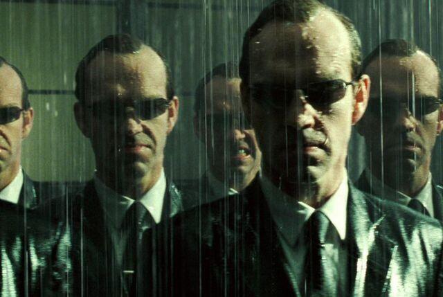 File:Agent-Smith-the-matrix-1954803-1280-1024.jpg