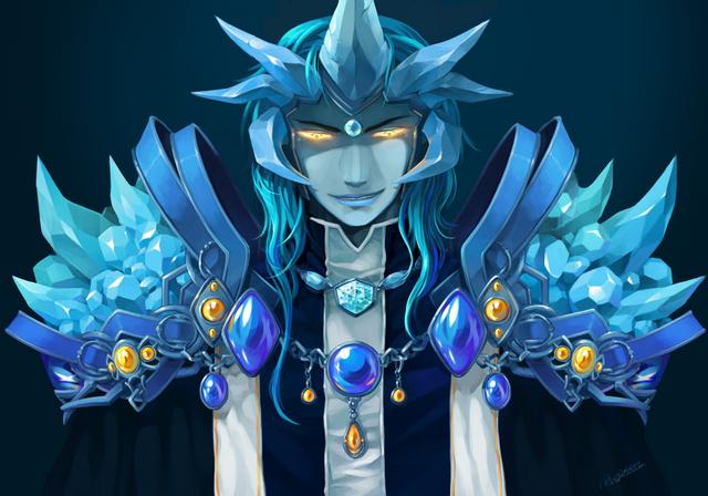 File:Blue man by ashedcolor-d32062l.png