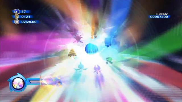 File:Final Color Blaster.png