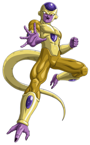 File:Gold Freeza (toei art).png